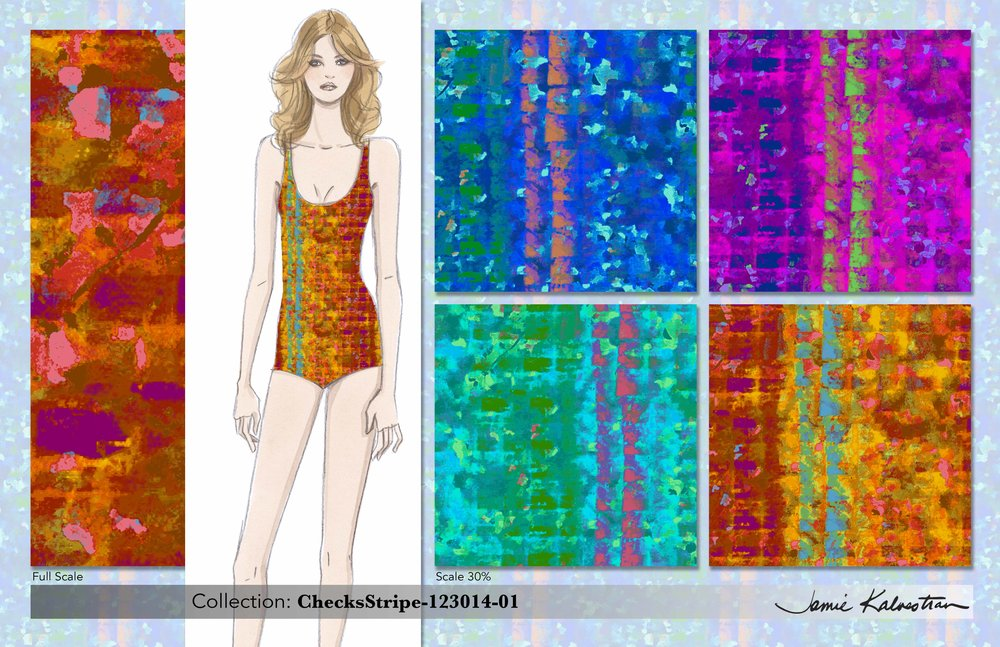 ChecksStripe-123014-01-Swim.jpg