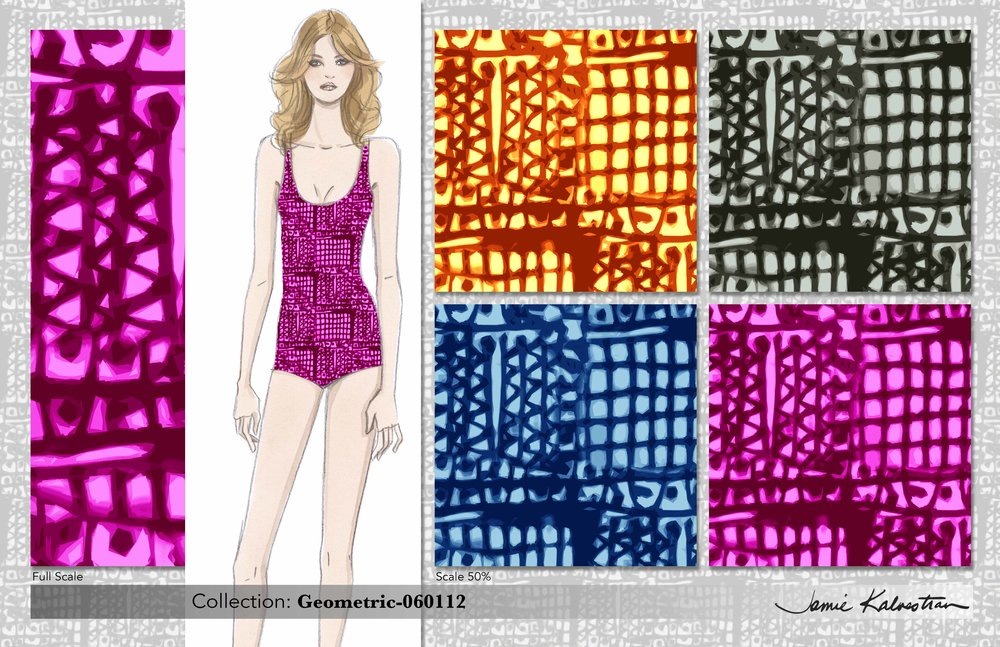 Geometric-060112-Swim.jpg