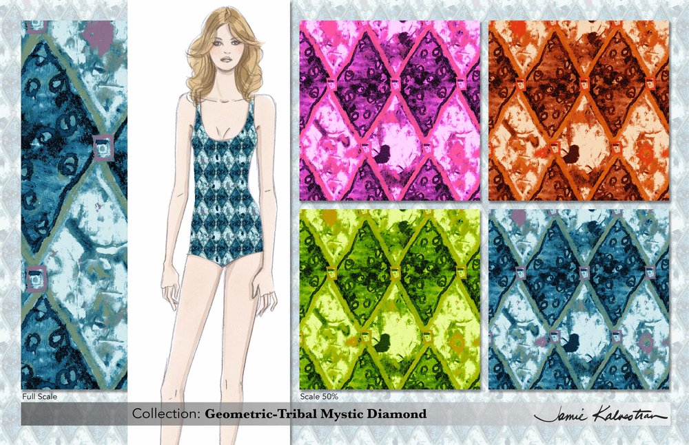 Geometric-TribalMystic-Diamond-Swim.jpg