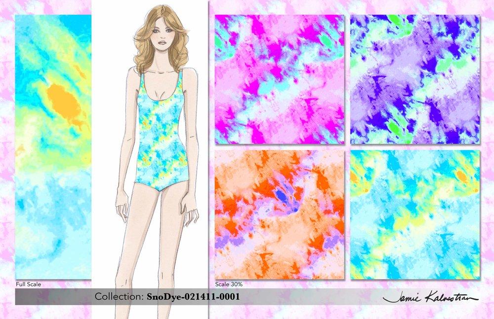 SnoDye-021411-0001-Swim.jpg