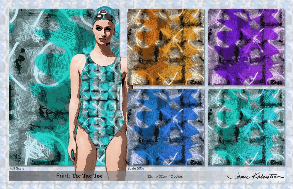 TicTacToe-Swim-compet.jpg