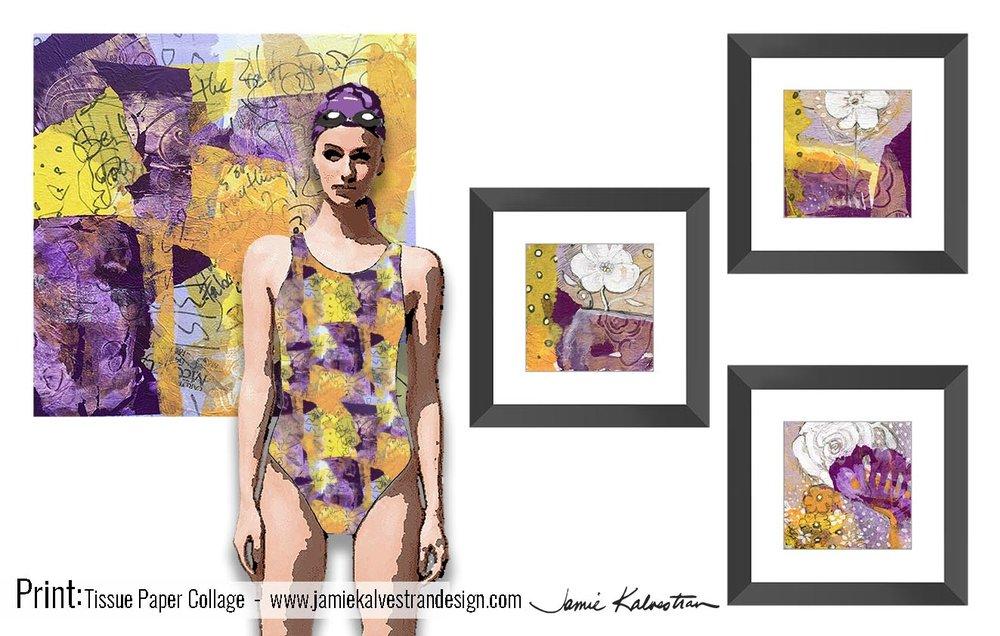 Tissue_Paper_Collage_Skillshare_Jamie_Kalvestran-LR.jpg