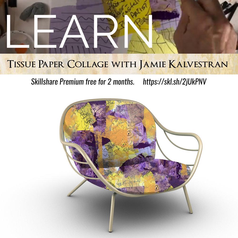 Tissue_Paper_Collage_Skillshare-chair-moc-up_sq-Jamie_Kalvestran.jpg