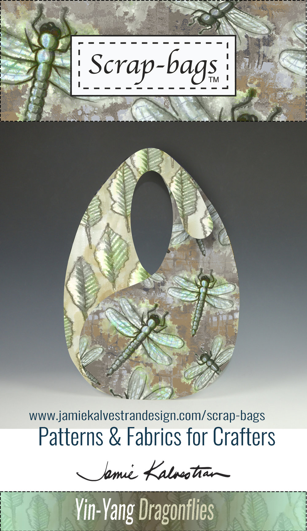 Yin-Yang_Dragonflies_Jamie_Kalvestran_Scrap-bags-V.jpg
