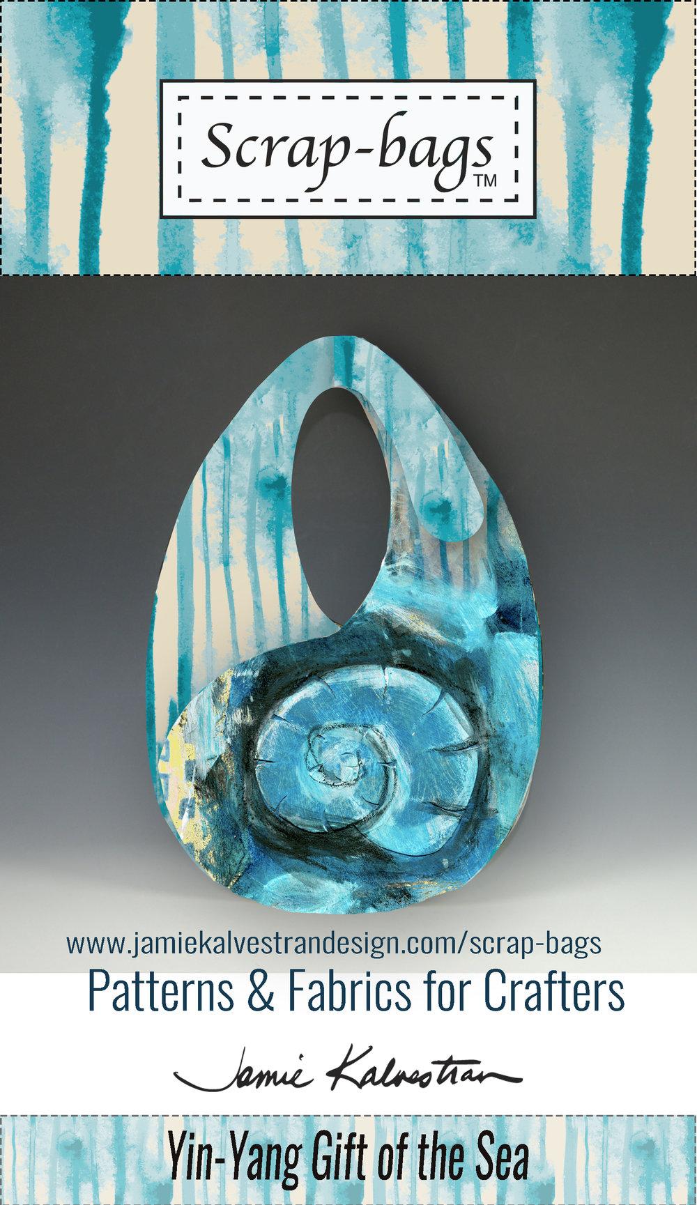 YinYang_Gift_of_the_Sea_Jamie_Kalvestran_Scrap-bags-V.jpg
