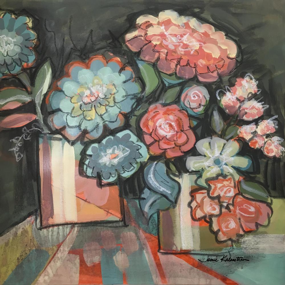 Babbett's Bouquet