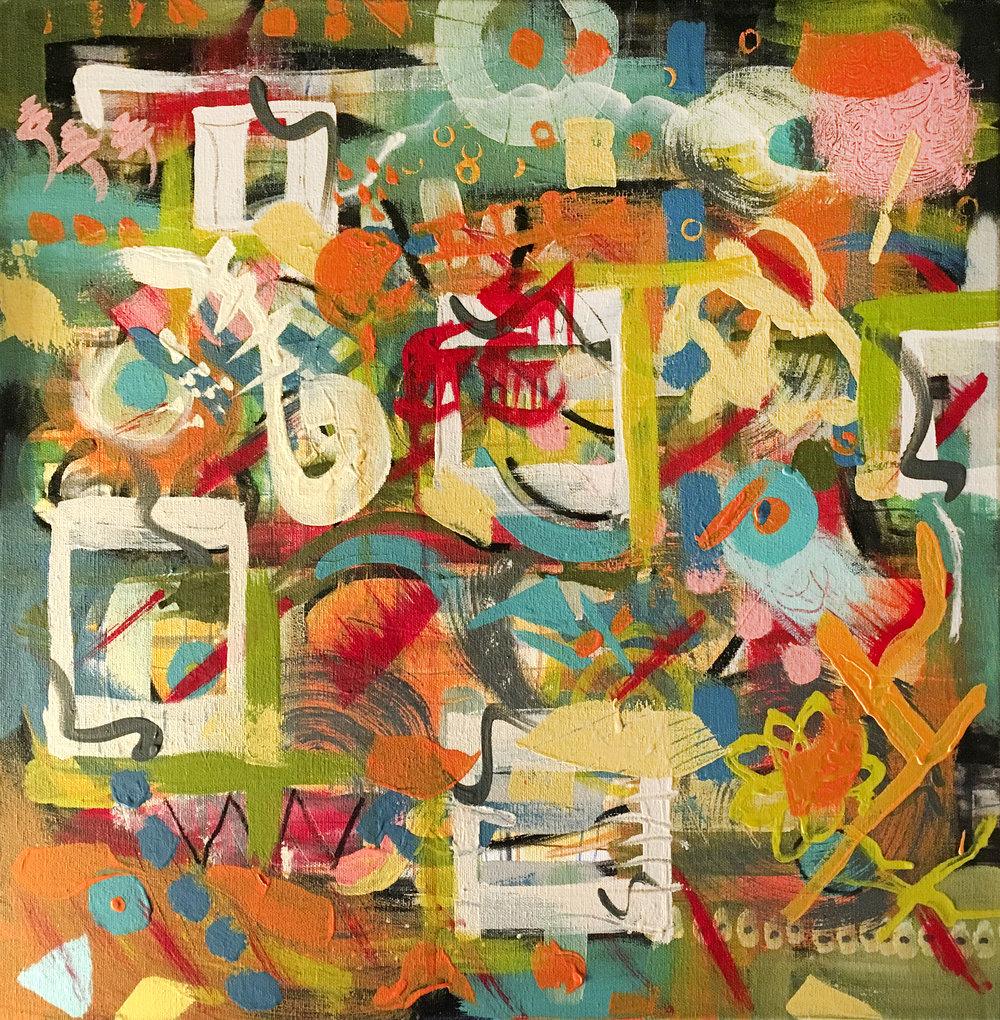 NWAT-10-6-Final_Painting-adj-300.jpg
