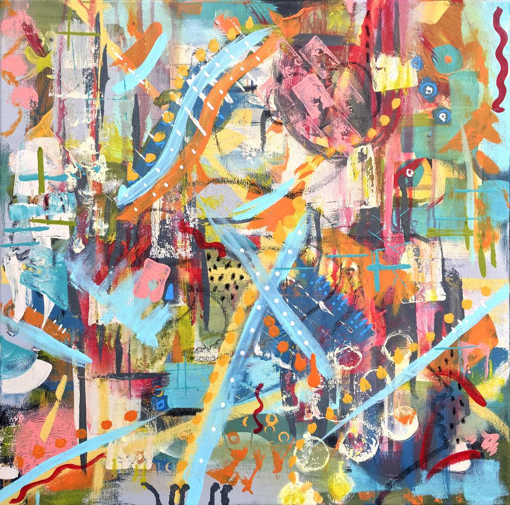 NWAT-10-7-Final_Painting-adj-300dpi.jpg