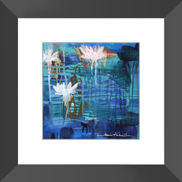 Prints  - Framed and Unframed prints available