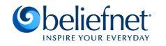 Belief Net Logo.JPG