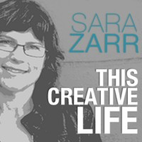 this-creative-life-sara-zarr-200x200.jpg