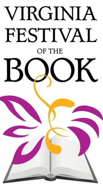BookFestival-2013-Small-No-VFH-No-Date-No-Cville-Color.jpg