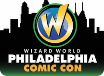 philadelphia-comic-con-2014-wizard-world-convention-june-19-20-21-22-2014-thur-fri-sat-sun-1.jpg