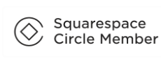 squarespace-circle-member-development-for-squarespace-websites.png