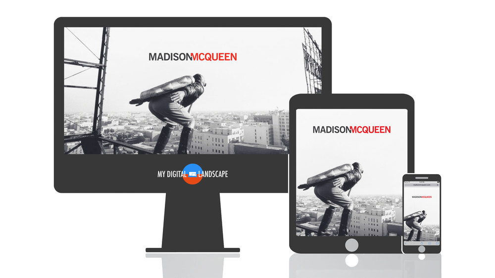 Madison-Mcqueen---My-Digital-Landscape-Portfolio-how-much-can-you-customize-squarespace.jpg