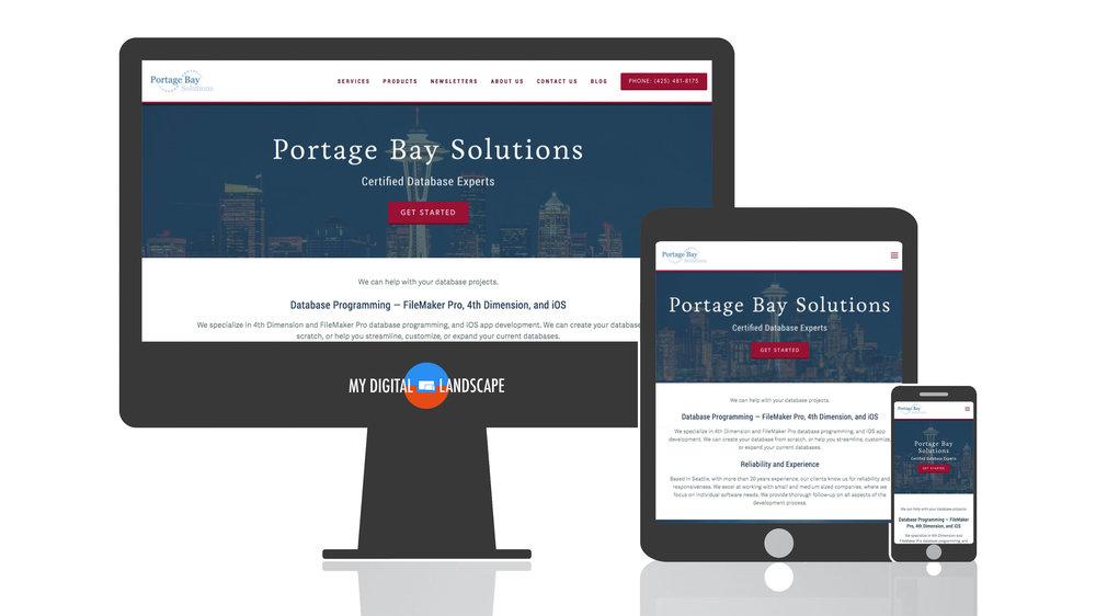 Portage-Bay-Solutions-Squarespace-designer-My-Digital-Landscape-Portfolio.jpg