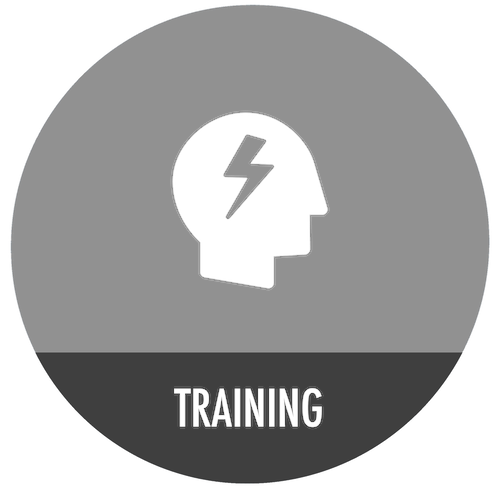 Squarespace Training & Phone Support
