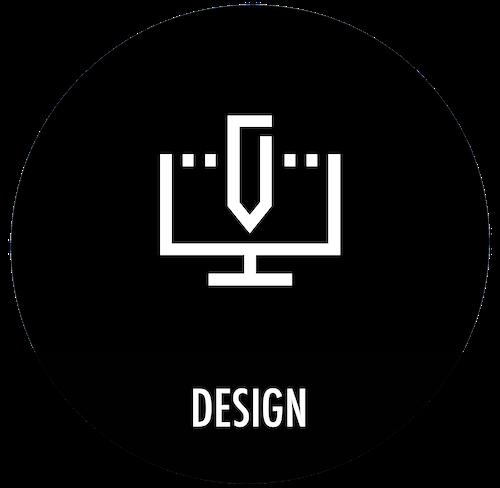 Squarespace Designer