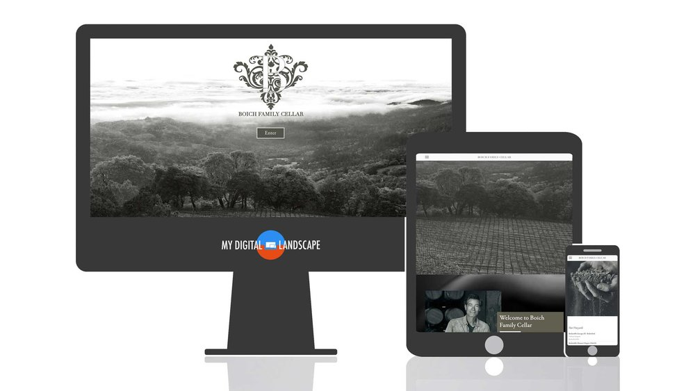 Featured---My-Digital-Landscape-Portfolio-Boich-Family-Cellar-Squarespace-Design-Developer-Vector-anomation-&-SEO.jpg