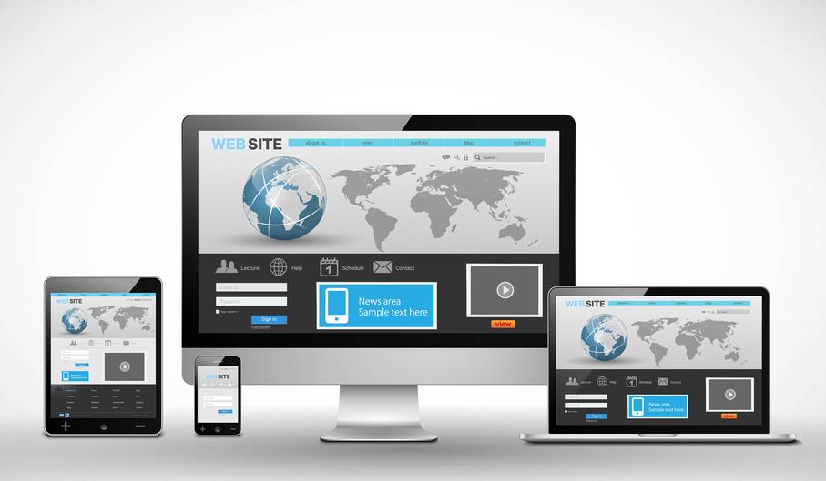 squarespacewebsitedevelopment.jpg