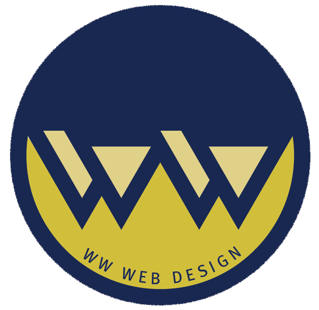 Squarespace Website Designer & SEO Specialist - WW Web Design