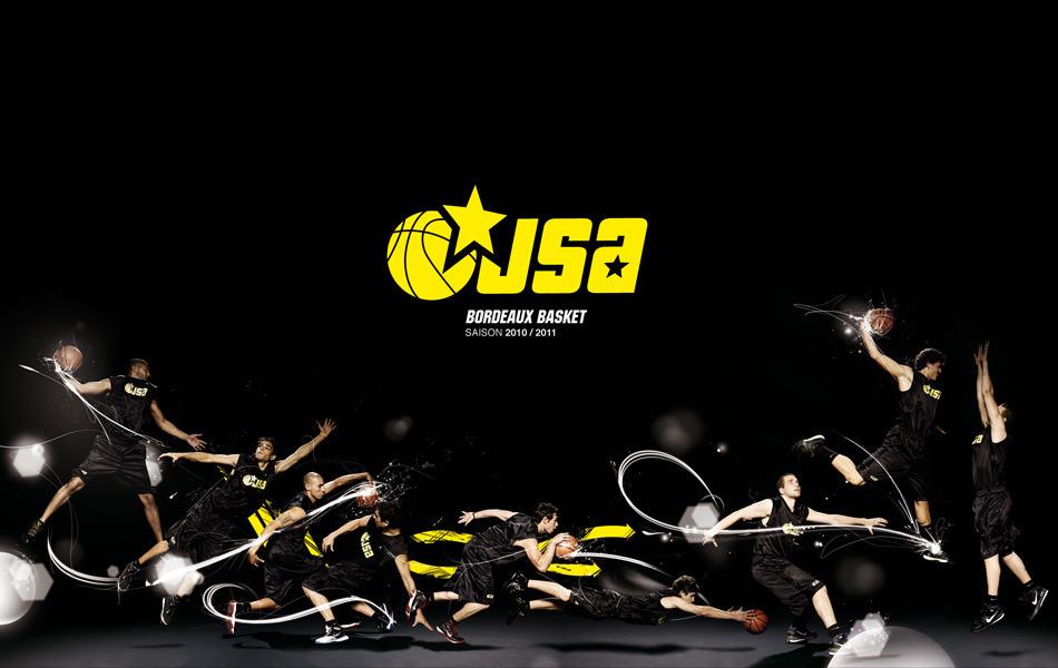 jsa-2010-1_1080.jpg