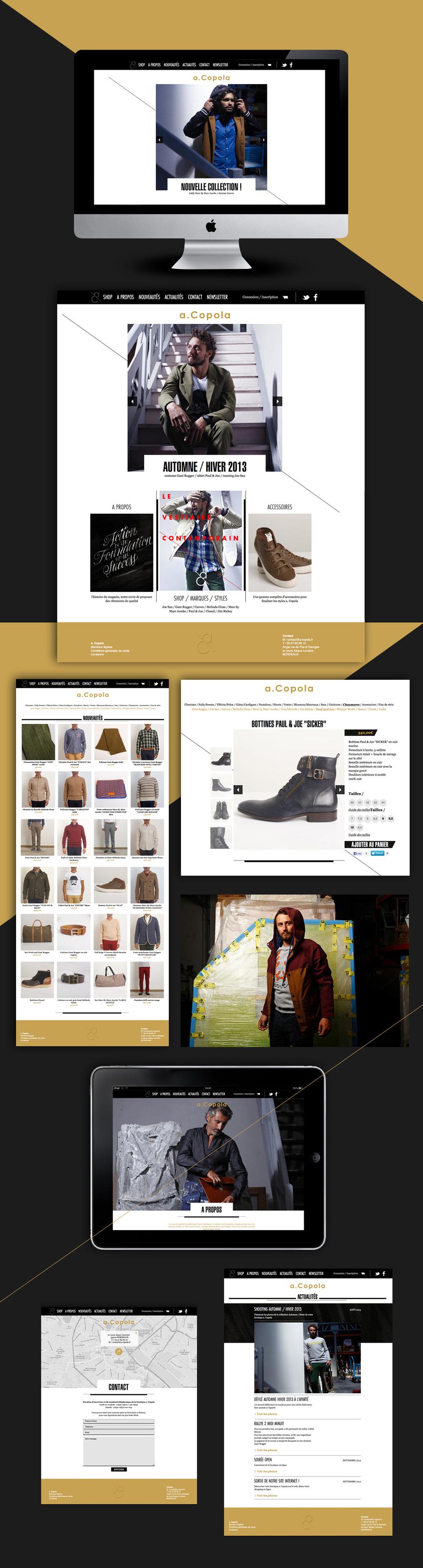 presentation-site-a-copola.jpg