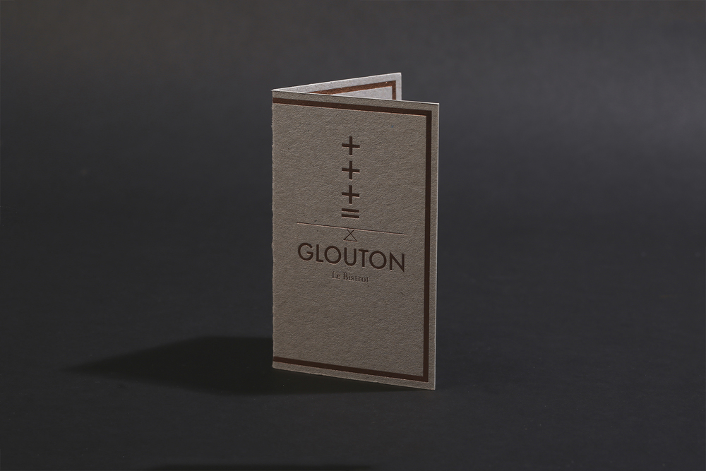 carte 2 glouton.jpg
