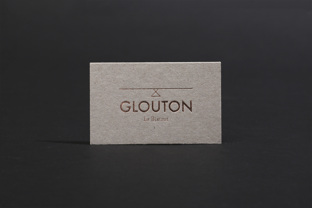 carte glouton.jpg