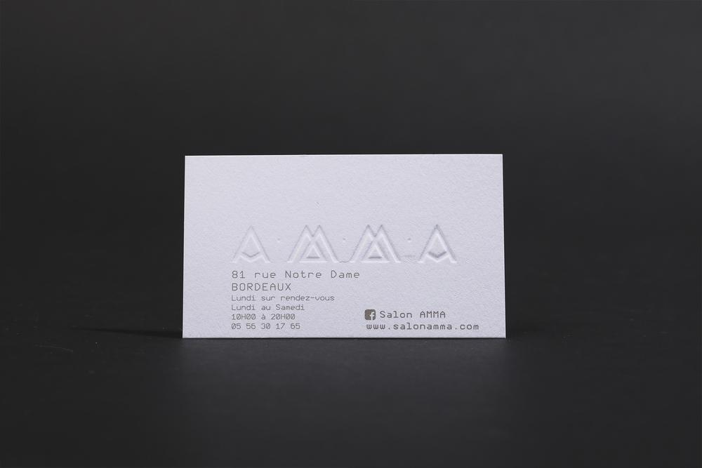 AMMA 4.jpg