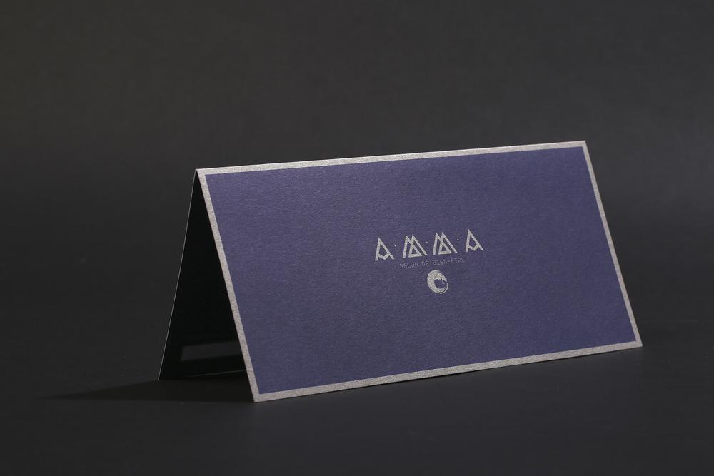 AMMA 3.jpg