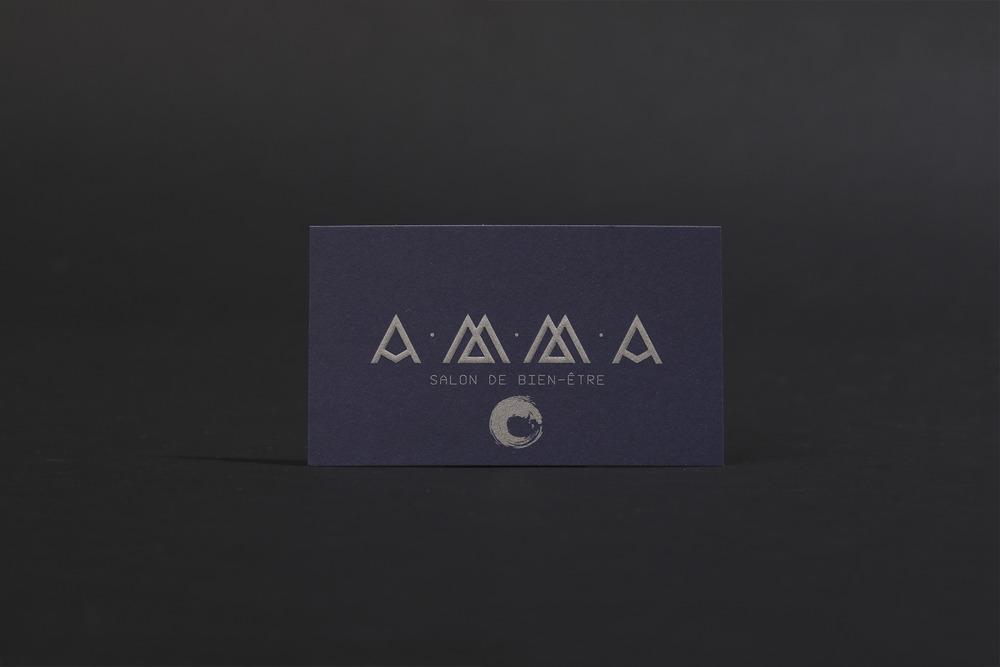 AMMA 6.jpg