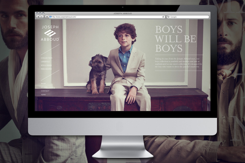 YARD_JOPSEPH_ABBOUD_WEBSITE_BOYS_3.jpg