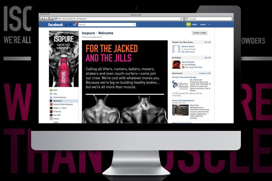 YARD_ISOPURE_SOCIAL_MEDIA_FACEBOOK_WELCOME_4.jpg