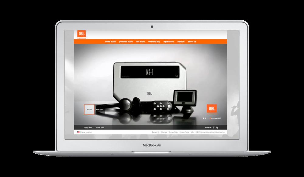 JBL-MS8_0001_JBL-2-MS8-Product.png