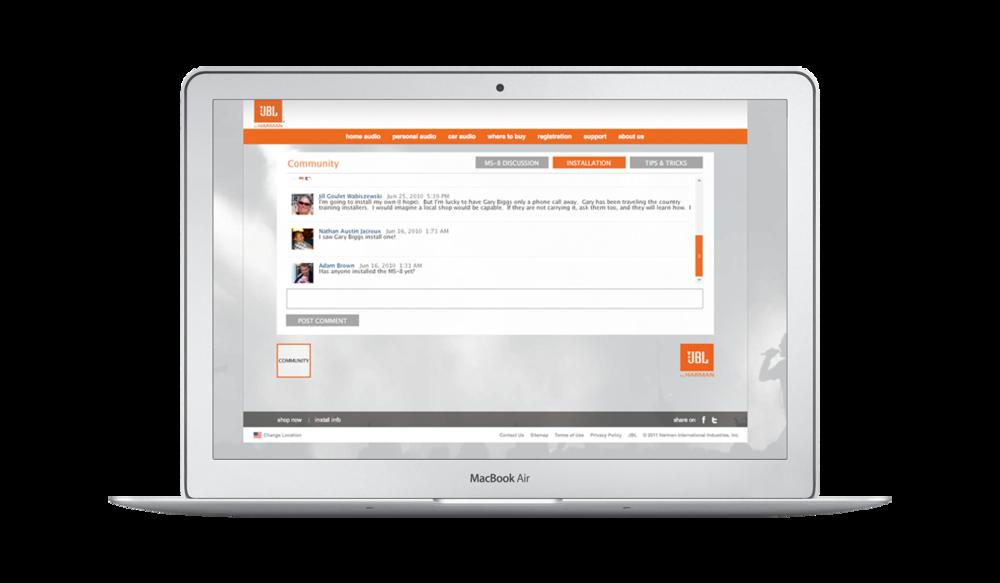 JBL-MS8_0005_JBL-6-Social-Integration.png