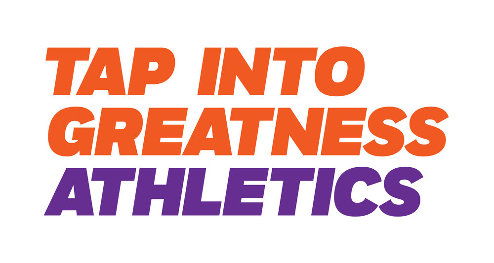 TIG_ATHLETICS_LOGO_RGB-01.jpg
