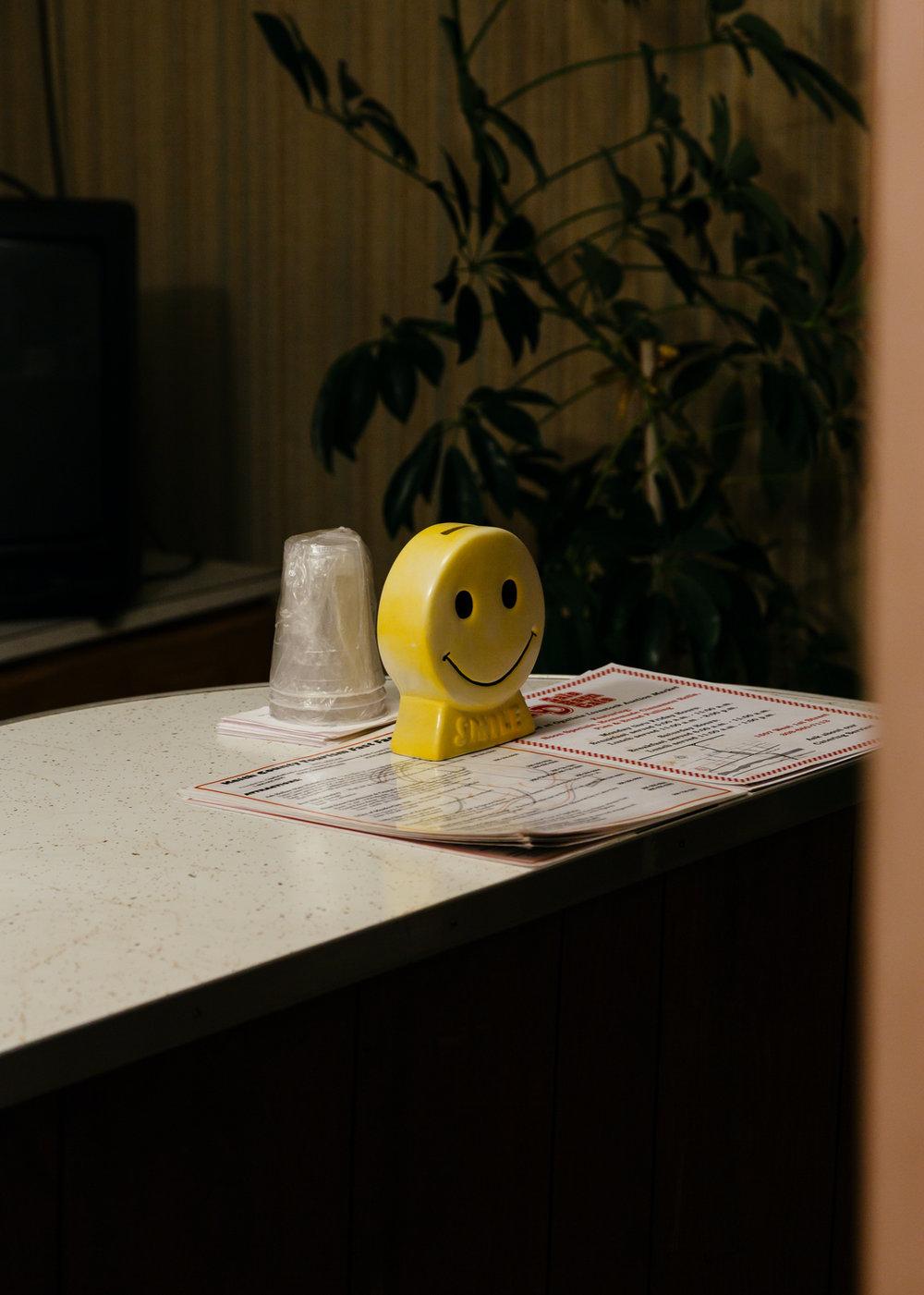 smileDesk.jpg