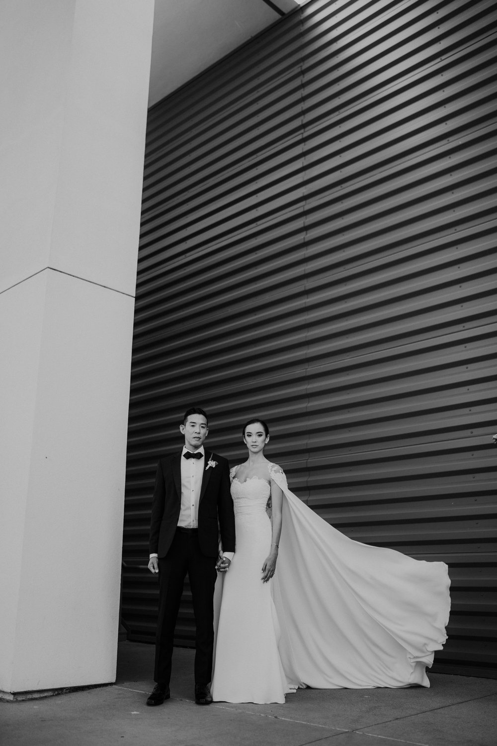 wedding-kristine-francis-franciscoegonzalez-irvine-bride-groom-portraits-98.jpg