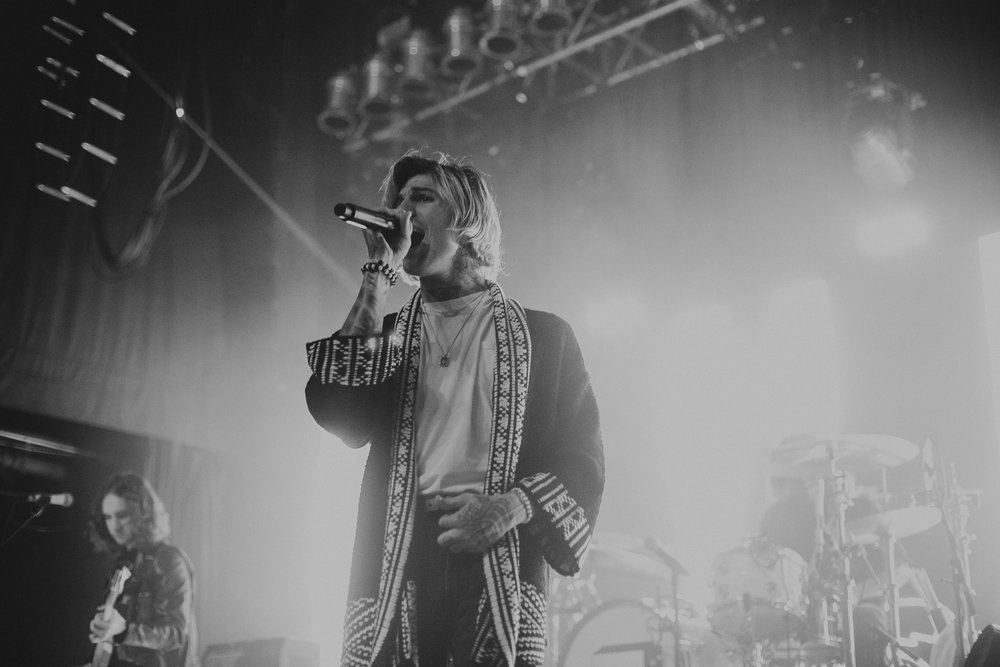thenbhd-hob-sandiego-live-musicphotography-0852.jpg