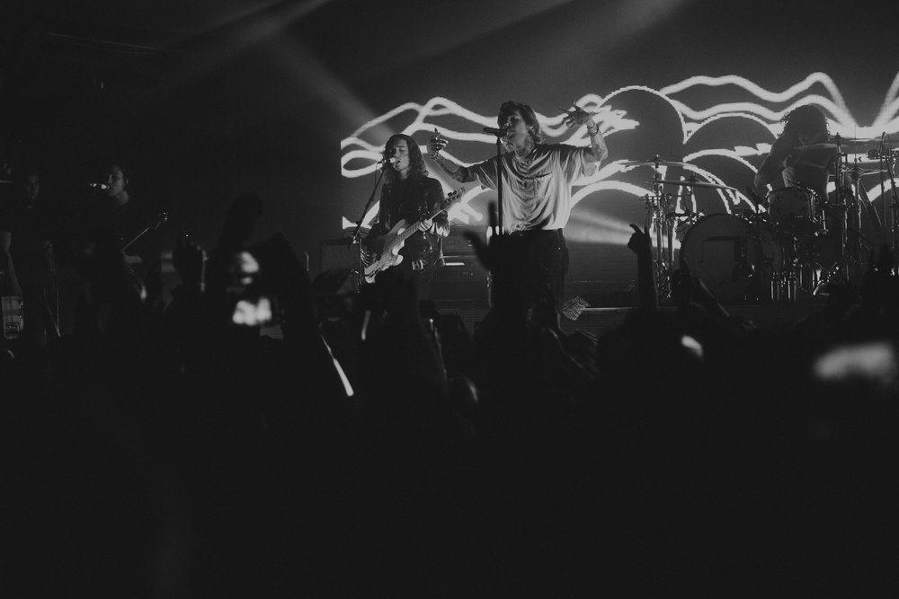 thenbhd-hob-sandiego-live-musicphotography-1266.jpg