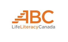 ABC life literacy canada logo.jpg