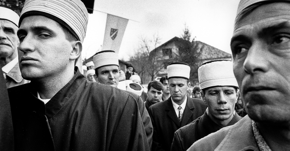Ahearne-Biljani-Imams-1996.jpg