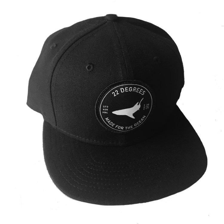 22º New Era Baseball Hat. IMG 3681.jpg 388d69b9216d