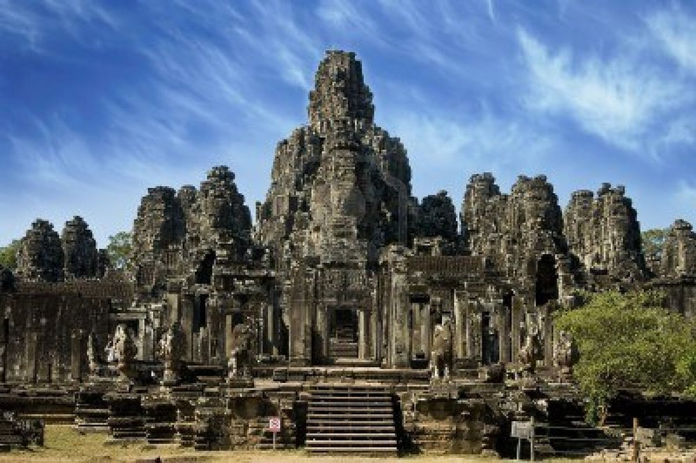 6831883-ancient-buddhist-khmer-temple-in-angkor-wat-cambodia.jpg