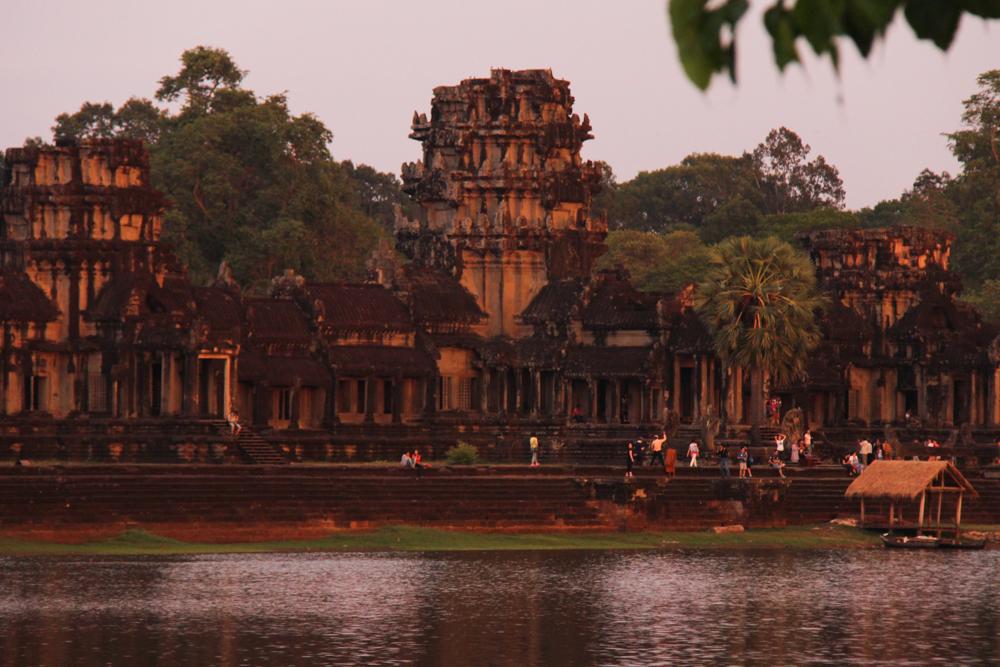 Asia_Siem Reap_Angkor_Sunset-1-1.jpg