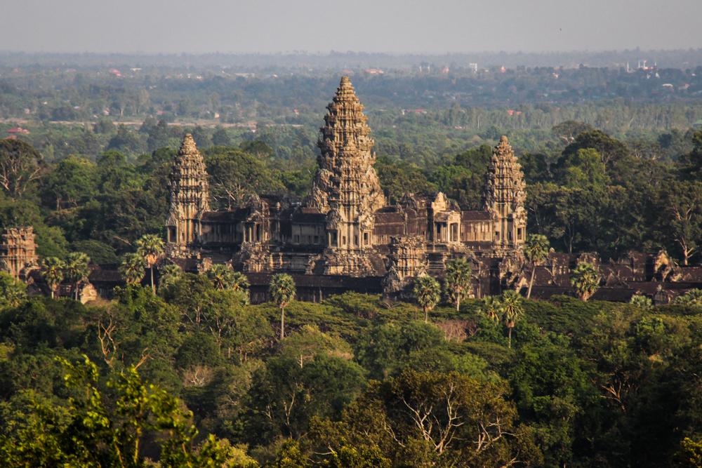 Asia_Siem Reap_Angkor-2.jpg