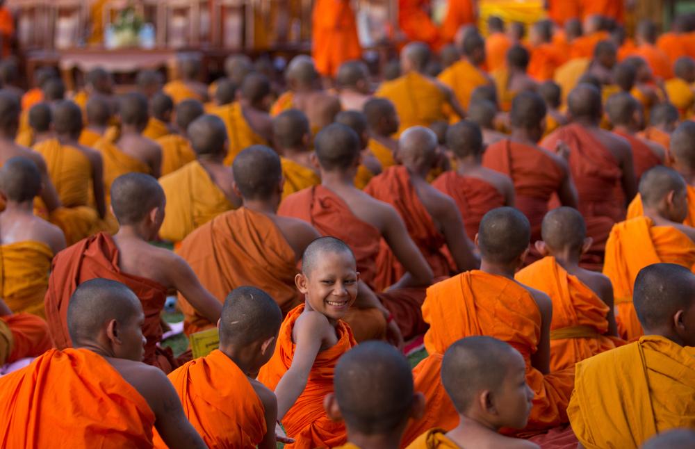 buddha birthday-4-2 (1).jpg