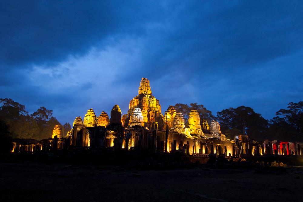 luisbarreto cambodia-3.jpg