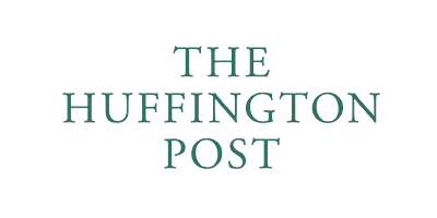 logo-huffington-post.png